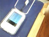 PALM PDA Z22